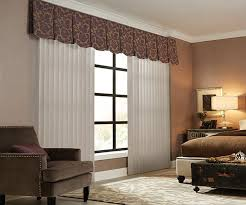 graber blinds reviews. 3 1/2 Inches Fabric Vertical Blinds Graber Reviews