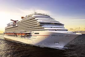 halong aclass stellar cruise reviews