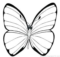 Bible Coloring Pages For Toddlers Kids Verse Page Butterfly