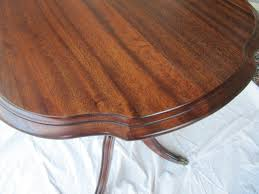 this gany table