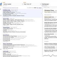 Indeed Resume Examples Best of Resumes Indeed Resume Example Format App Upload Jobs Error Template