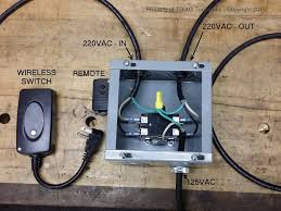pv installation wiring diagram images the worlds remote switch wiring diagram