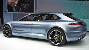 2018 porsche wagon. wonderful wagon 2018 porsche panamera sport turismo throughout porsche wagon