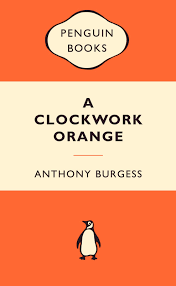 clockwork orange book summary limited time offer buy it now bing