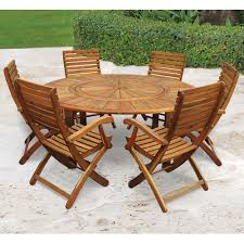 round dining table with lazy susan. 100 Outdoor Table Lazy Susan Kravet Newton Round Dining With