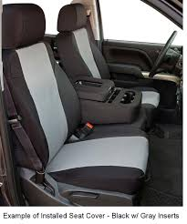 shear comfort seat covers review have