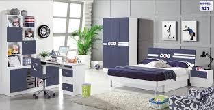 amazing child bedroom set furniture choose uk twin setting up a full