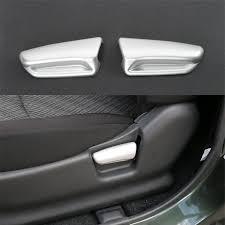 inside car door handle. Contemporary Door Inside Car Door Handle Aliexpresscom  Buy 2pcsset Abs Interior On Inside Car Door Handle