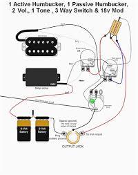emg 81 wiring computer flowchart symbols emg hz wiring diagram at Emg 81 85 Wiring Diagram Les Paul