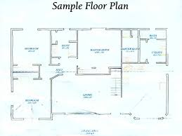 Make Your Own House Plans Free Excellent Make Your Own House Plans Free Gallery Best Image