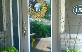 front door replacement houston replacement front door glass y front door glass replacement front door installation