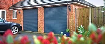 compact garage door compact roller garage doors by insulated garage roller doors craftsman garage door opener