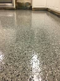 residential epoxy flooring. Residential Epoxy Flooring T