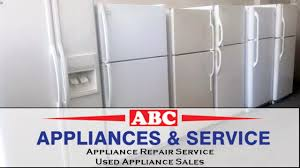 Appliances Tampa Used Refrigerators For Sale Tampa 813 575 3005 All Refrigerators