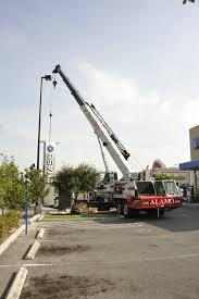 Htc 8660 Series Ii Link Belt Cranes