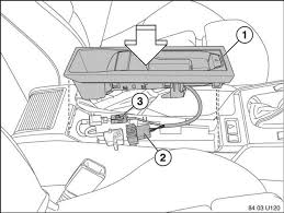 e46 trunk wiring diagram e46 image wiring diagram e46 wiring harness bmw e angel eye install bmw blog bmw m engine on e46 trunk