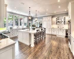Kitchen Remodeling Kansas City Style