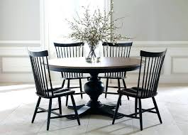 antique round kitchen table used kitchen table chairs set round kitchen table and chairs round dinette