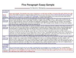 orwell essay topics george orwell 1984 essay topics