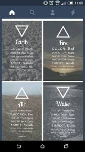 47815568 Ancient Greeks Nature Holds Key To Self Knowledge