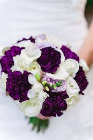 Purple and green wedding colors Color Combination Dark Purple Wedding Flowers Photo Stylish Wedd Blog Dark Purple And Green Wedding Flowers Flowers Healthy