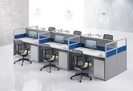 office workstation design. Modern Office Workstations Design,Call Center Modular Workstation Design F