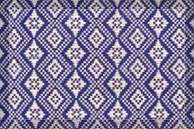 pillow texture seamless. Large Size Of Pillowcase:target Throw Pillows Texture Library Seamless Silk Textured Accent Pillow A