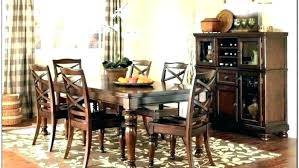 what size rug under dining table amusing jute rugs target outdoor 4