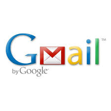 can you trademark a word yes here s how gmaillogo