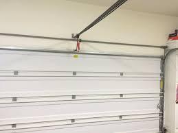 Wayne Dalton Torquemaster Garage Door Spring