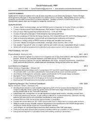 Mechanical Engineering Resume Template New Mechanical Engineer Resume Template From Resume Inspirational