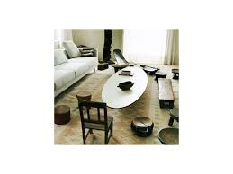 eames elliptical dining table. vitra eames elliptical etr coffee table dining