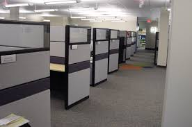 office cube design. Office Cubicle Design. Design E Cube D