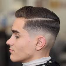 The Best Low Fade Haircuts For Men Mens Hairstyles Low Fade