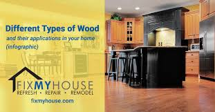 hardwood types for furniture. different types of wood hardwood for furniture
