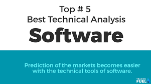 Nifty Charting Software Top 5 Technical Analysis Software 2019 Updated By Trading Fuel