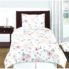 watercolor comforter sets set comforters fl blue mainstays coordinated bedding king queen twin flower xl wat
