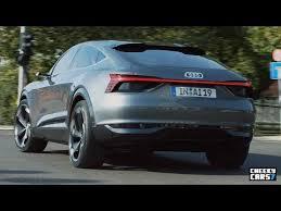 2018 audi elaine. Delighful Audi NEW 2018 Audi Elaine TEST DRIVE  Exterior And Interior And Audi Elaine YouTube