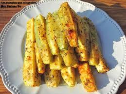 Amazing Hoy Cocinas Tú