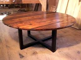 dining tables metal base round dining table metal base spectacular table metal base ideas round coffee