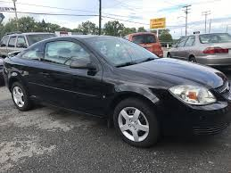 Coupes for sale in Youngstown, OH 44509