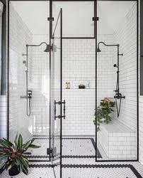 2923 Best b a t h r o o m s images in 2019 | Bathroom ideas ...