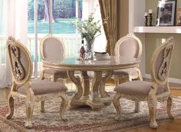 Full Size of Dining Roomrefreshing Antique Dining Room Sets Montreal  Fascinating Antique Queen Anne