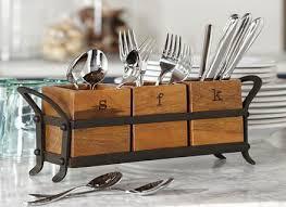 tools equipment luxury design of the oneida flatware