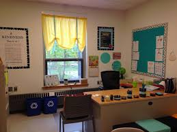 decorate corporate office. Lovely Corporate Office Decorating Ideas 21875 Creative Elementary School Counselor Decorate A