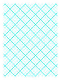 how to design a quilt on graph paper this graph paper for quilting has one diagonal line every inch free