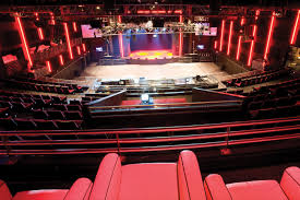 Hard Rock Live Biloxi Antwerpen Harvard Ga