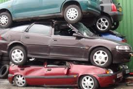 AA Scrap cars tamworth - Posts | Facebook