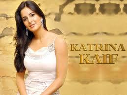 katrina kaif mobile wallpapers zip