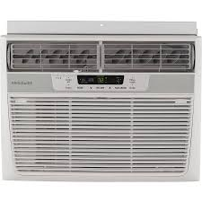 haier esaq406p serenity series 6050 btu 115v window air conditioner with led remote control. haier esaq406p serenity series 6050 btu 115v window air conditioner with led remote control p